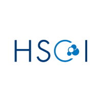 hsu-lab-funding